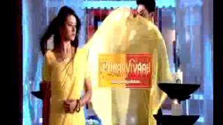 Punar Vivaah - Dec. 18th Promo