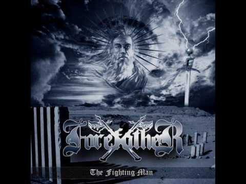 Forefather - Out Of Darkness