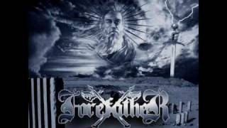 Watch Forefather Out Of Darkness video