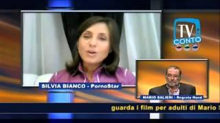 Mario Salieri Nicky Ranieri Magdalena Lynn By Stellatv 50264 Views