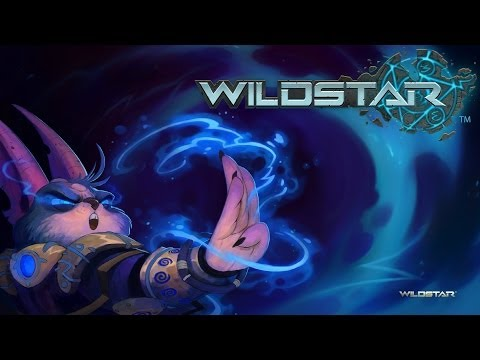 Some highlights I pulled from the Wildstar Esper class livestream today. I'm REALLY excited for this class, the healing really surprised me with how skill-ba...