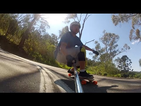 Raw Ridin' with Jayden Mitchell
