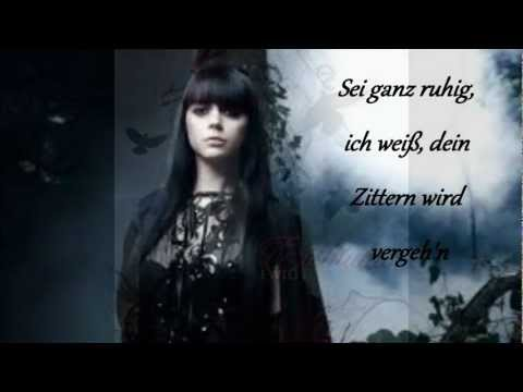 Eisblume - Wunderkind