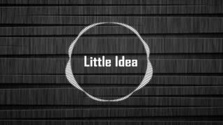download lagu Little Idea  No Copyright gratis