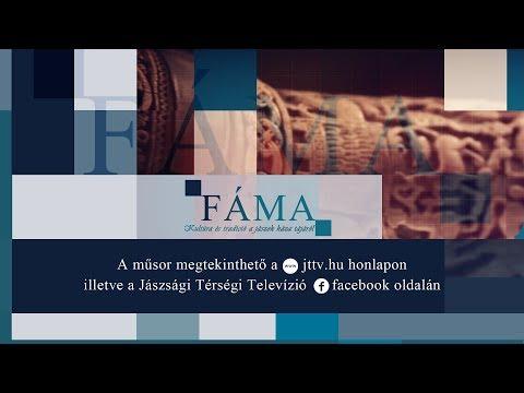 FÁMA (2019.09.13.)
