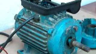 RV-Water Pump-2