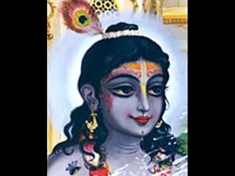 Sri Krishna Kirtan ( Raas-leela , Part 1 ) video