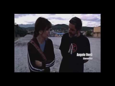 Abruzzo: prove tecniche di privazione di diritti