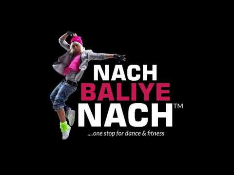 Dil Luteya Vs Mi Gente Dj SYRAH REMIX | Choreographed by Pritish | NBN thumbnail