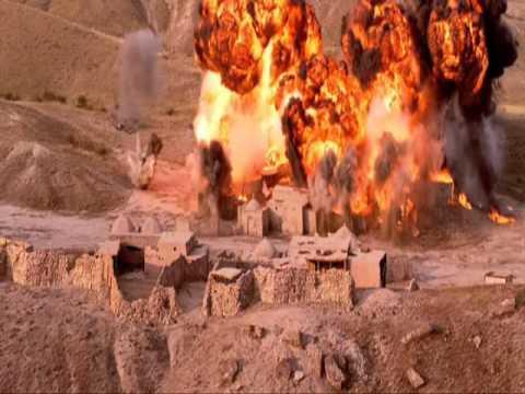 Афганистан армейские песни скачать