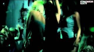 Watch Ultrabeat Pretty Green Eyes video