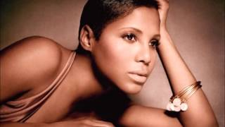 Toni Braxton- I Surrender All (From the Twist of Faith Lifetime Original Movie)