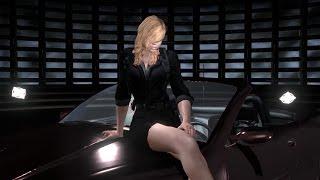 "Resident Evil 6 Mercenaries No Mercy""Rachel office Attire""MOD"