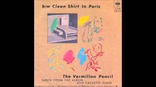 Watch Nits Clean Shirt In Paris video