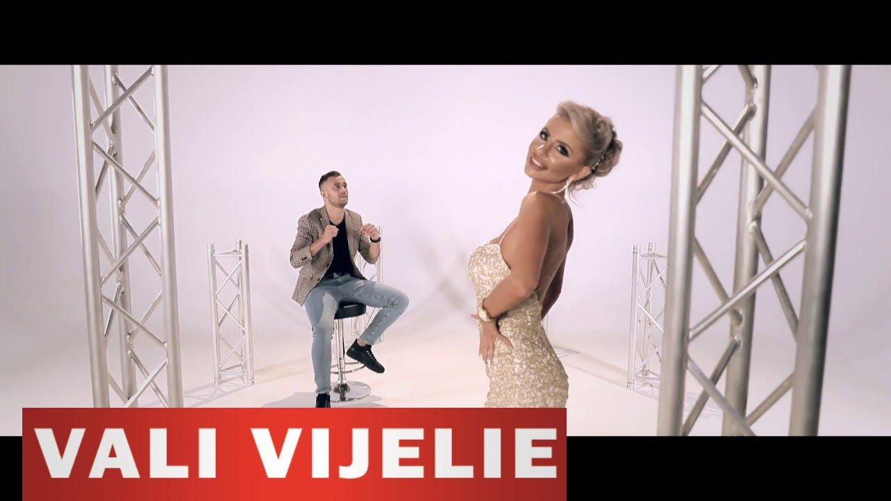 VALI VIJELIE SI IULIAN PUIU - In talpile goale (VIDEO 2017)