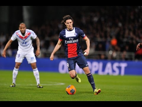 PSG vs Lyon 2-1 ~ COUPE DE LA LIGUE - Highlights - 2016