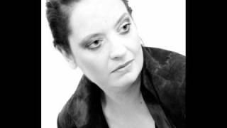 """Ann Hallenberg - La Favorita - """"O mio Fernando"""""""