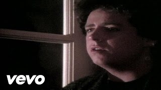 Watch Toto Without Your Love video