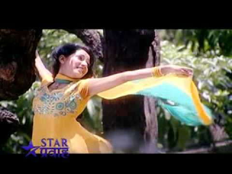 H:\tushar\video\swapnanchya Palikadle Title Song - Star Pravah[kiranraje.in].mp4 video