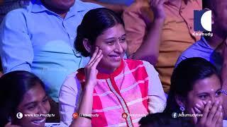 Ramesh Pisharadi's wonderful show, trolling TV talk show participants and PC George | Kaumudy TV