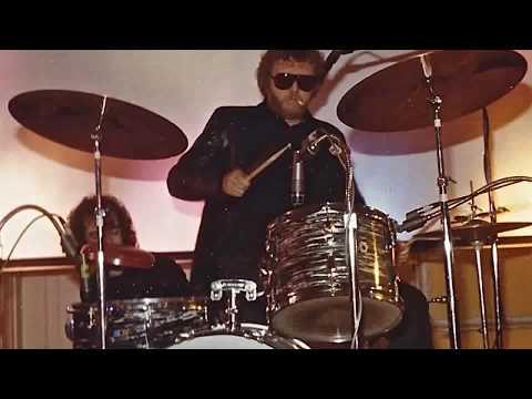 Harry Nilsson - He Needs Me