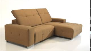 play sofa mataro belmobade heimkinosofa fernsehsofa relaxsessel elektrisch ledersessel. Black Bedroom Furniture Sets. Home Design Ideas