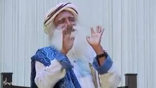Sadhguru Funny Talk about Uyir Thanmai & Anandam!!!