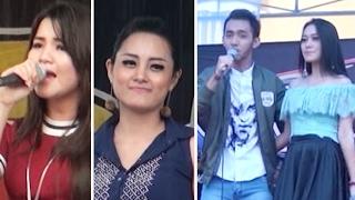 download lagu Wandra Pilih Peluk Vita  Ketimbang Artis Laen Bikin gratis