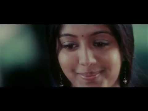 Thotti jaya -Reel Dialogue ||  Ranjith & Vinoth
