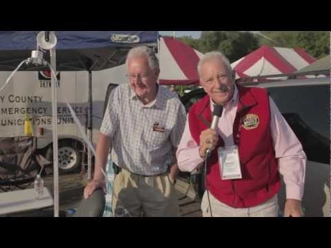 Ham Nation - Hamvention 2012