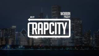 Packy - Wobbin