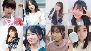 Produce48: Where are the top 16 Japanese trainees now?