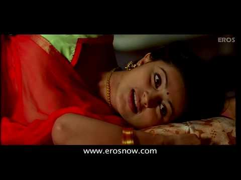 Sneha wants to get a goodnight sleep - Murattu Kaalai