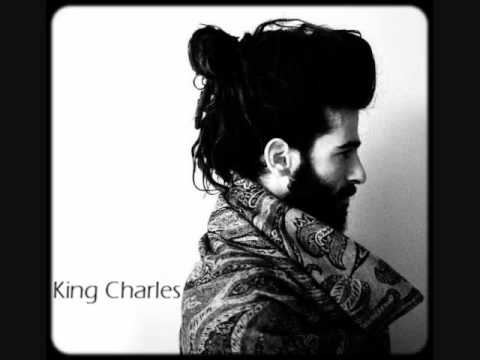 King Charles - Beating hearts