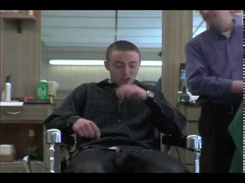 Mac Miller - Cruisin' Music Videos