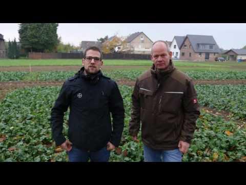 Agrar Magazin Jahresrückblick Teil 2