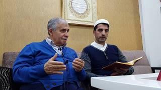 En ziyade kendini kurtaranlar, Risale-i Nur'un dairesine sadakatla girenlerdir