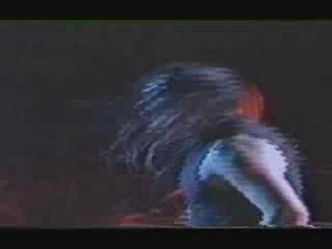 Iron Maiden - Blood On the World's Hands (Live '96)