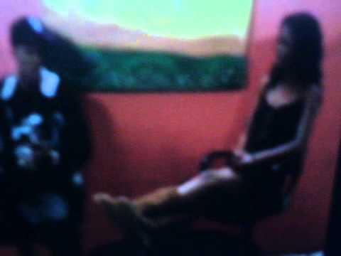 0 The Dominoes 7 Show Happy Birthday Lanisha Cole part 4