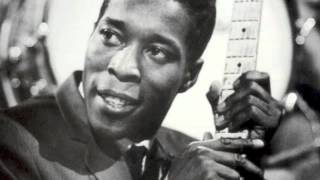 Watch Buddy Guy She Suits Me To A T video