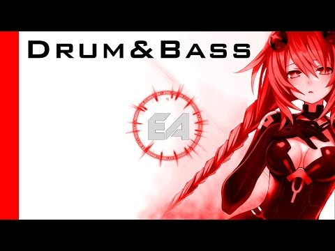 [DnB] Excision Ft. Savvy - Sleepless (Loadstar Remix)
