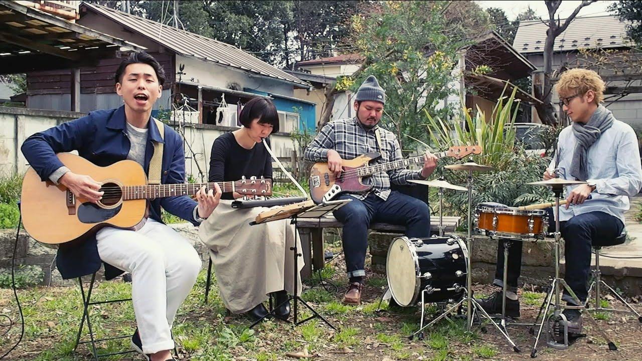 チューリップ (バンド)の画像 p1_9
