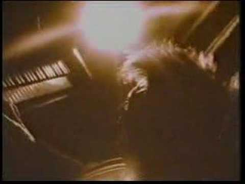 cocteau twins - Crushed