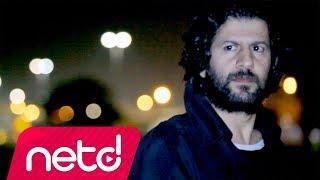 Kemalê Amed - Roniya Çawêmın