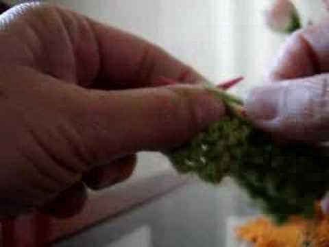 flor de trico