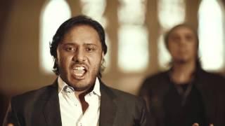 DJ MP7 - Rei da Glória ( Videoclipe Oficial ) feat Tenor Rinaldo Viana