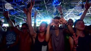 Tomorrowland 2013 - Kaskade