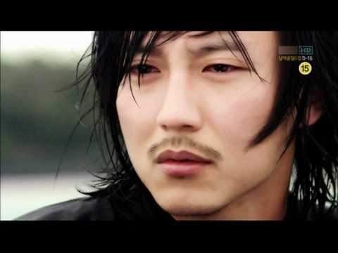 Does Anyone Know The Orchestra Song Plays In Korean Drama Bad Guy ? video