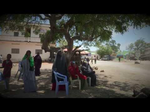 #Somalia: Equality For Women Is Progress For All - International Women's Day #IWD