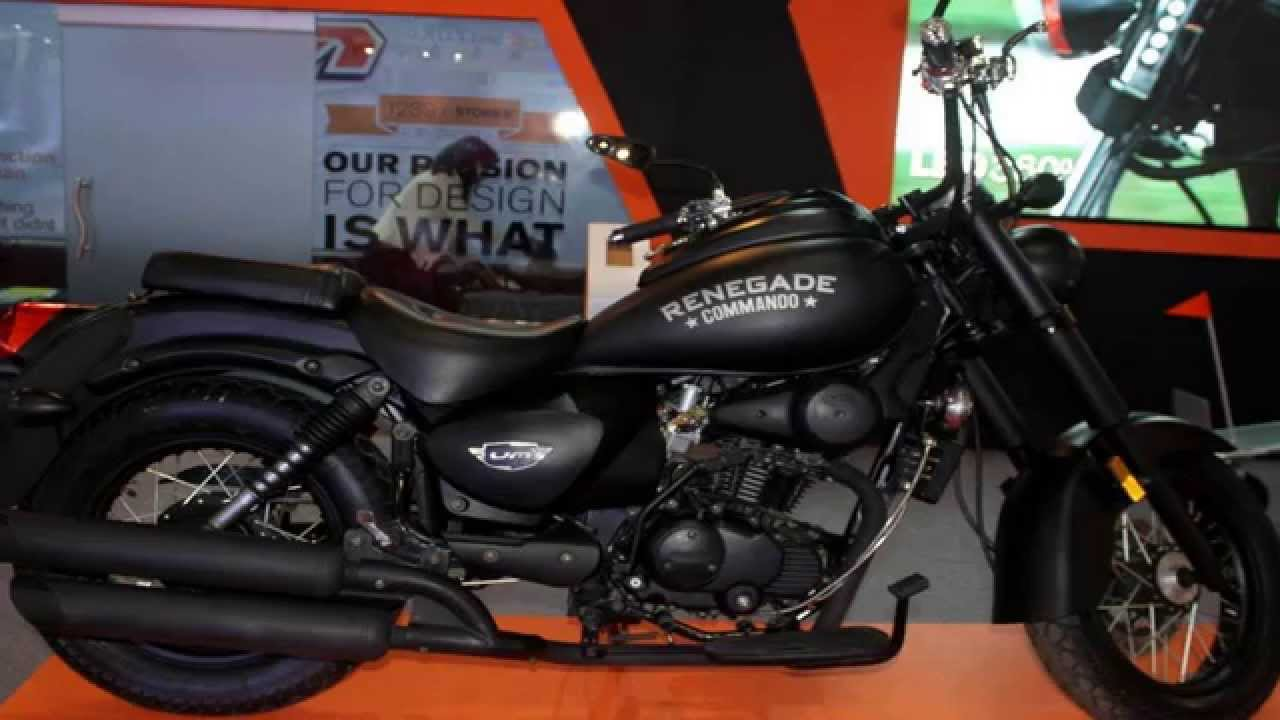 Bikes In India 2016 Upcoming Bikes in India